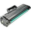 Profesionálna renovácia toneru Xerox 3020, 3025