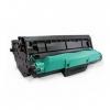 Profesionálne renovovaný OPC CE314A HP 126A pre LJ ProCP1025