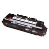 Profesionalne renovovaný toner HP Q2670A Black