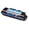 Profesionalne renovovaný toner HP Q2671A Smart 3500 Cyan