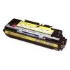 Profesionálne renovovaný toner Q2672A Smart 3500 Yellow