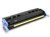 HP Q6002A-laserový toner HP