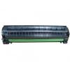 Profesionálna renovácia Samsung MLT D 1042S,ML 1660,SCX 3200