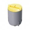 Samsung CLP 300 Yellow