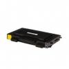 Samsung CLP-510 Black - renovácia