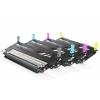 Samsung CLT-C4072SCLP-320/325/CLX-3185