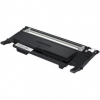 Samsung CLT-K4072S(CLP-320, 325, CLX-3185) čierny toner