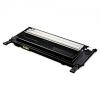SAMSUNG CLT-M4092S CLP 310/315, CLX 3170/3175- black