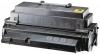 Samsung ML 6060D6 -  laserový toner Samsung
