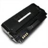 Samsung ML-1630A -laserový toner Samsung