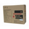 Sharp SF - 2314/2414/2514-toner
