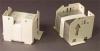 Spinky MINOLTA SK-602 FS-504/514/517/519/520/524/534 (3x5000