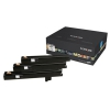 Toner Lexmark X560 10K Black