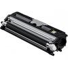 Toner Minolta 1600W/MC1680-čierny-kompatibil