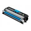 Toner Minolta 1600W/MC1680-Cyan