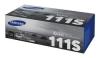 toner SAMSUNG MLT-D111S- Originálny toner
