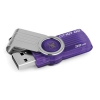 USB kľúč 32GB Kingston