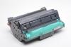Profesionálne renovovaný optický valec HP C9704A