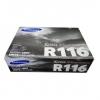 VALEC Samsung R116 Originál