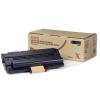 XEROX 113R00667 PE 16- kompatibilny