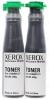 toner XEROX 106R01277 WorkCentre 5016/5020 (2ks v bal.)