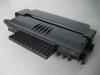 Kompatibilný toner Xerox 3100-106R01378