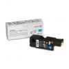 Profesionálna renovácia tonera XEROX 6000/6010/WC6015 Cyan