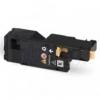 Profesionálna renovácia tonera XEROX 6000/6010/WC6015 BK