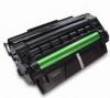 Xerox Phaser 3420/3425 renovácia
