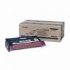 Profesionálna renovácia tonera Xerox Phaser 6180 Magenta